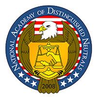 Logo-NADN-Crest-opt