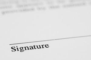 Step 10 - Draft Settlement Agreement